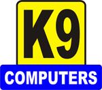 K9 Computers